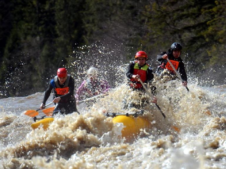 1-rafting-v-karpatah-chornij-cheremosh