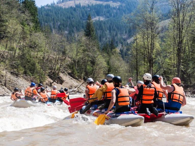 rafting_3-1024x682